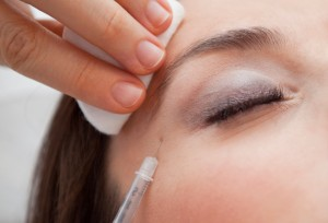 cosmetic-injection-of-botox-000019694731_Small